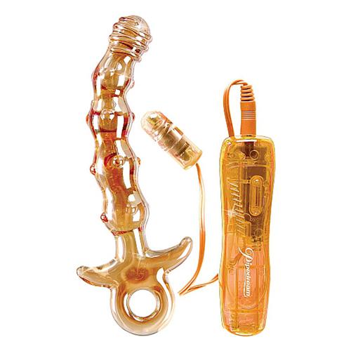 Glas Vibratoren